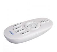 Светодиодный диммер 12А, 144Вт (4х зонный) RR 10 кнопок