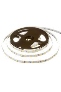 Светодиодная лента 12В белая 60led/m smd5730 IP20