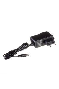 Блок питания розеточный (адаптер) 5V 2А 10Вт IP20