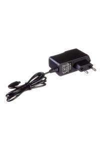 Блок питания розеточный (адаптер) 5V 3А 15Вт IP20