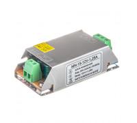Блок питания 12В MN-1.25А 15W IP20