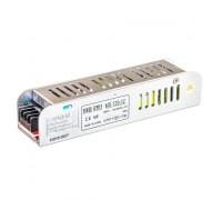 Блок питания 12 В MS/10A 120W IP20