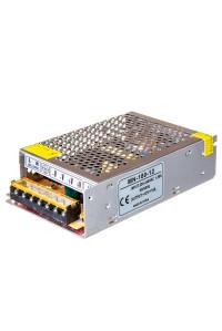Блок питания 12В MN-15А 180W IP20