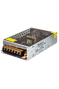 Блок питания 12В MN-20А 240W IP20