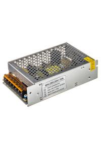 Блок питания 24В MN-10А 250W IP20
