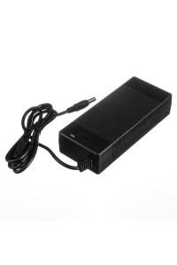 Блок питания 12V 4A 96Вт штекер IP20