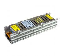 Блок питания 12В LONG-8.33А 100W IP20
