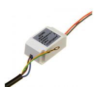 Драйвер для прожектора 10Вт 300мА 110В