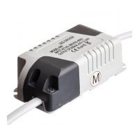 Драйвер для светодиодного светильника 6Вт
