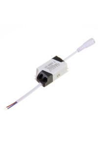 Драйвер для светодиодного светильника 12Вт