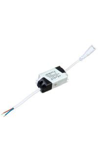 Драйвер для светодиодного светильника 24Вт
