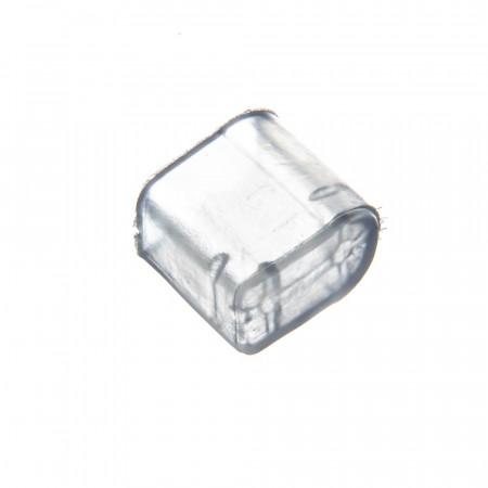 Купить Заглушка для светодиодного неона 220В AVT smd2835 во Львове