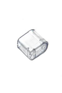 Заглушка для светодиодного неона 220В smd2835