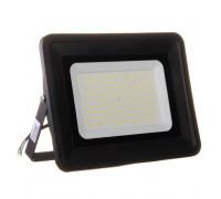 Светодиодный прожектор 220В AVT-3 100Вт 6000К IP65