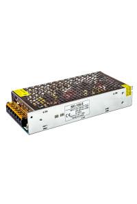 Блок питания 5В MС-20А 25W IP20