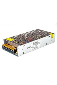 Блок питания 5В MС-30А 150W IP20