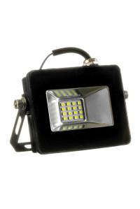 Светодиодный прожектор 220В AVT-5 10Вт 6000К IP65