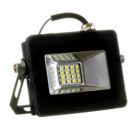 Купить Светодиодный прожектор 220В AVT-5 10Вт 6000К IP65 во Львове