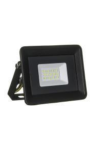 Светодиодный прожектор 220В AVT-4 20Вт 6000К IP65