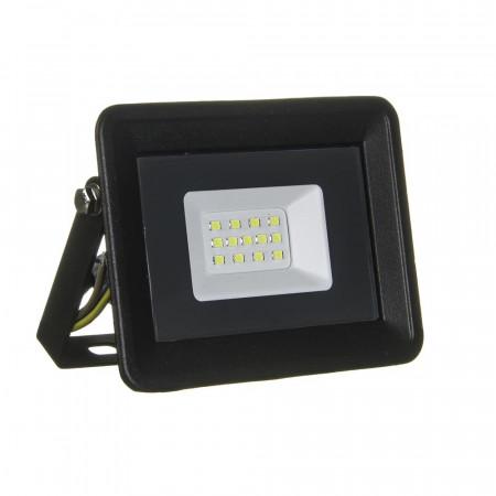 Купить Светодиодный прожектор 220В AVT-4 20Вт 6000К IP65 во Львове