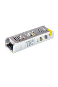 Блок питания 12В M-12.5А 150W IP20