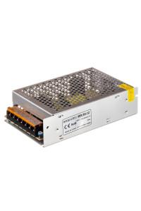 Блок питания 12В MR-6.66А 80W IP20