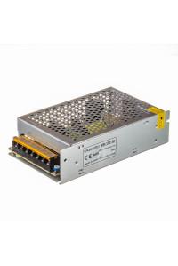Блок питания 12В MR-8.33А 100W IP20