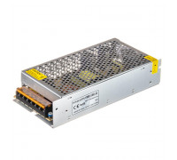 Блок питания 12В MR-12.5А 150W IP20