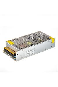 Блок питания 12В MR-15А 180W IP20