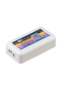 RGBW WI-FI контроллер 12А, 144Вт