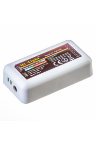 RGBW контроллер 6А/канал (4 zone)