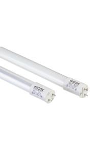 Светодиодная лампа Т8 600мм 9Вт AVATON нейтральная белая G13 6000K