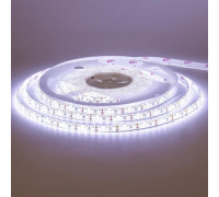 Светодиодная лента белая нейтральная 12 В Motoko smd3528 120led IP20, 1м