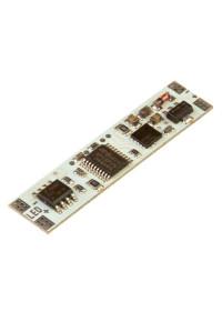 Датчик в профиль (оптический) ON/OFF 12V 5A дистанция до 8 см