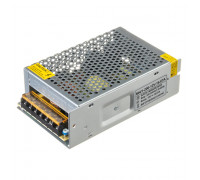 Блок питания 12 В MN/1/16,66A 200W IP20