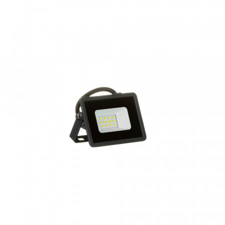 Купить Прожектор LED AVT5-IC 10Вт 6000К IP65 во Львове