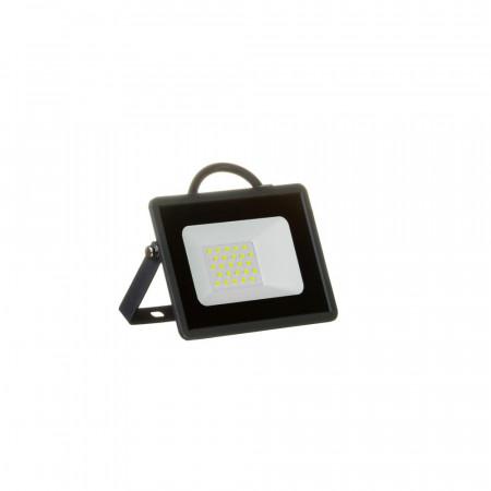 Купить Прожектор LED AVT5-IC 20Вт 6000К IP65 во Львове