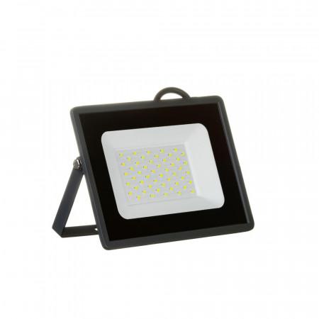 Купить Прожектор LED AVT5-IC 50Вт 6000К IP65 во Львове