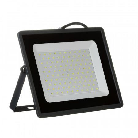 Купить Прожектор LED AVT5-IC 100Вт 6000К IP65 во Львове