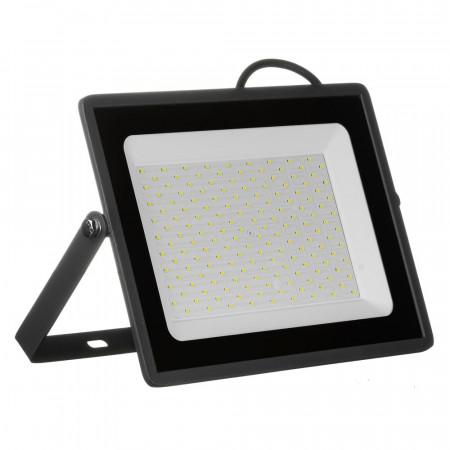 Купить Прожектор LED AVT5-IC 150Вт 6000К IP65 во Львове
