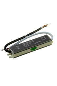 Led блок питания NEW AVT-12V влагозащита IP 65  3,33А - 40W