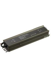 Led блок питания NEW AVT-12V влагозащита IP 65  8,33А - 100W